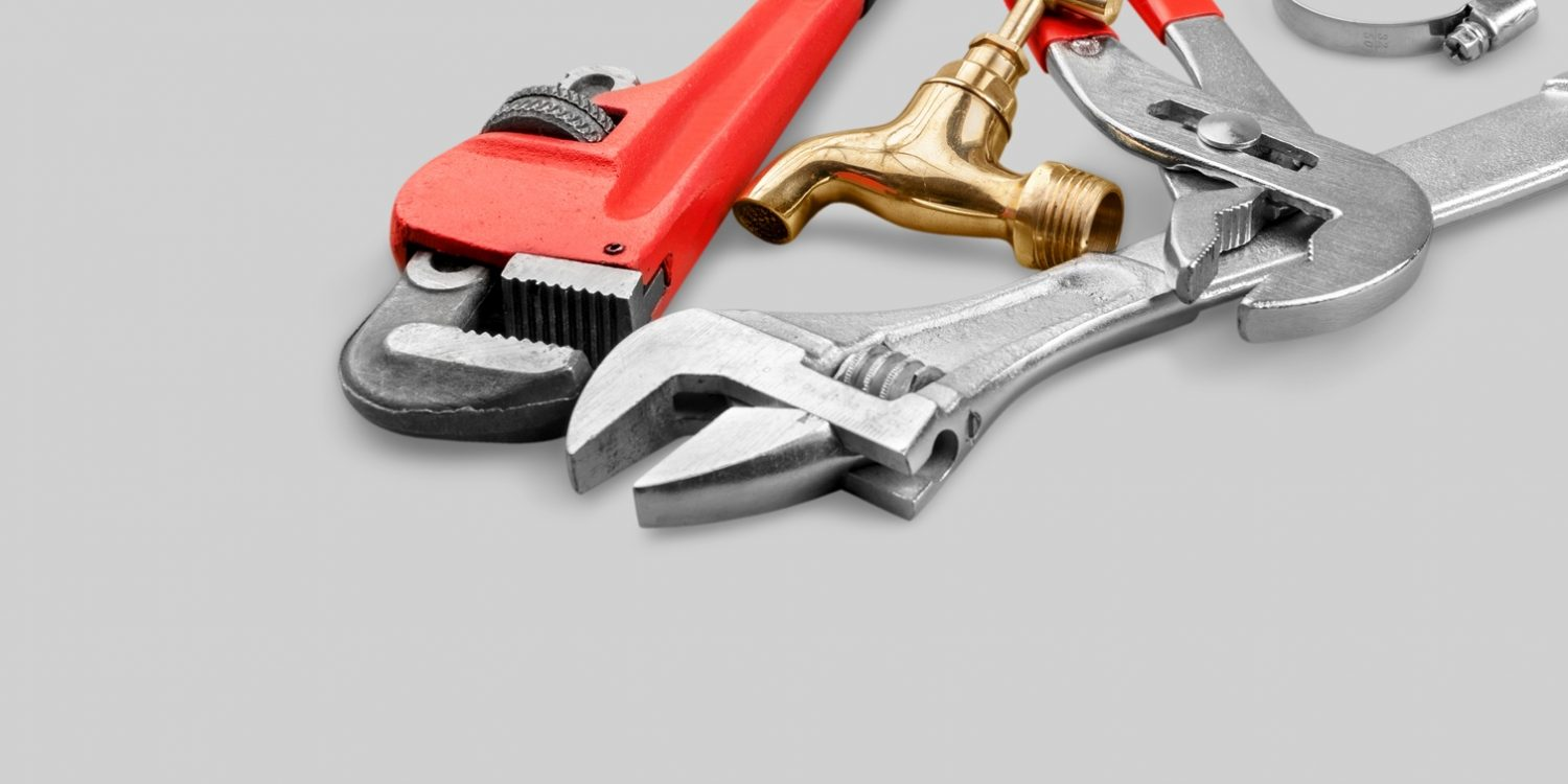 Highly Professional, 100% Reliable Plumbers in West Dulwich